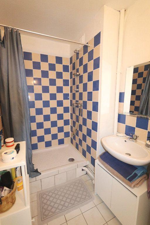 Appartement à vendre 5 82.51m2 à Clichy-sous-Bois vignette-7