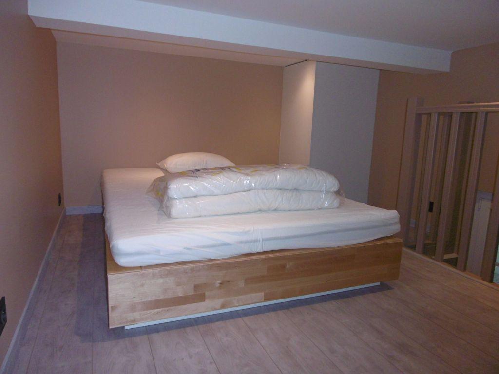 Appartement à louer 1 17.92m2 à Reims vignette-4