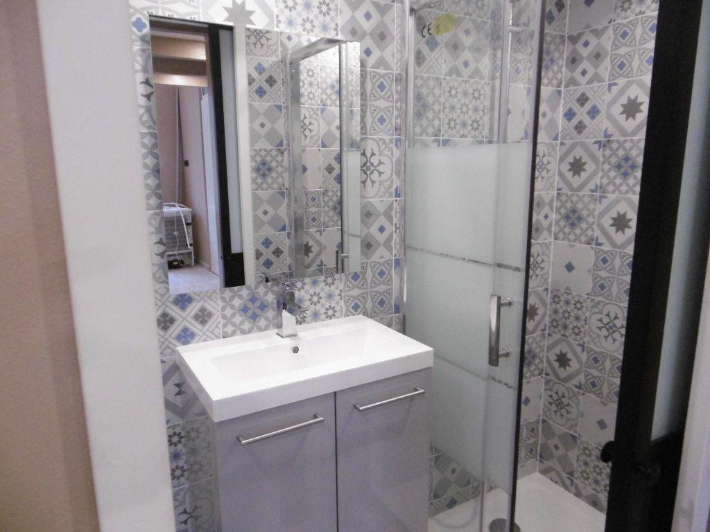 Appartement à louer 1 17.92m2 à Reims vignette-5