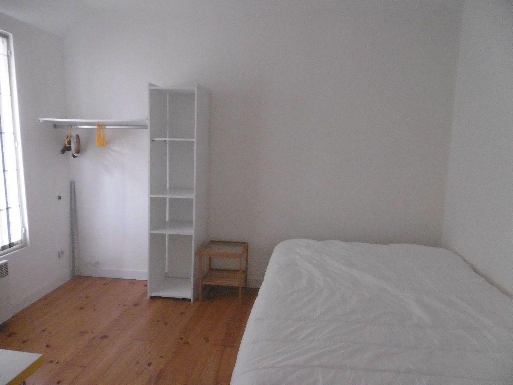Maison à louer 3 54.55m2 à Reims vignette-4