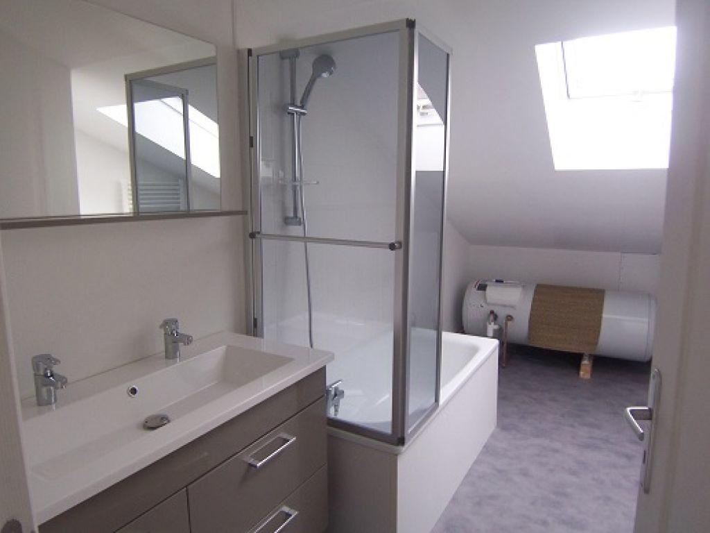 Appartement à louer 3 42.83m2 à Reims vignette-3