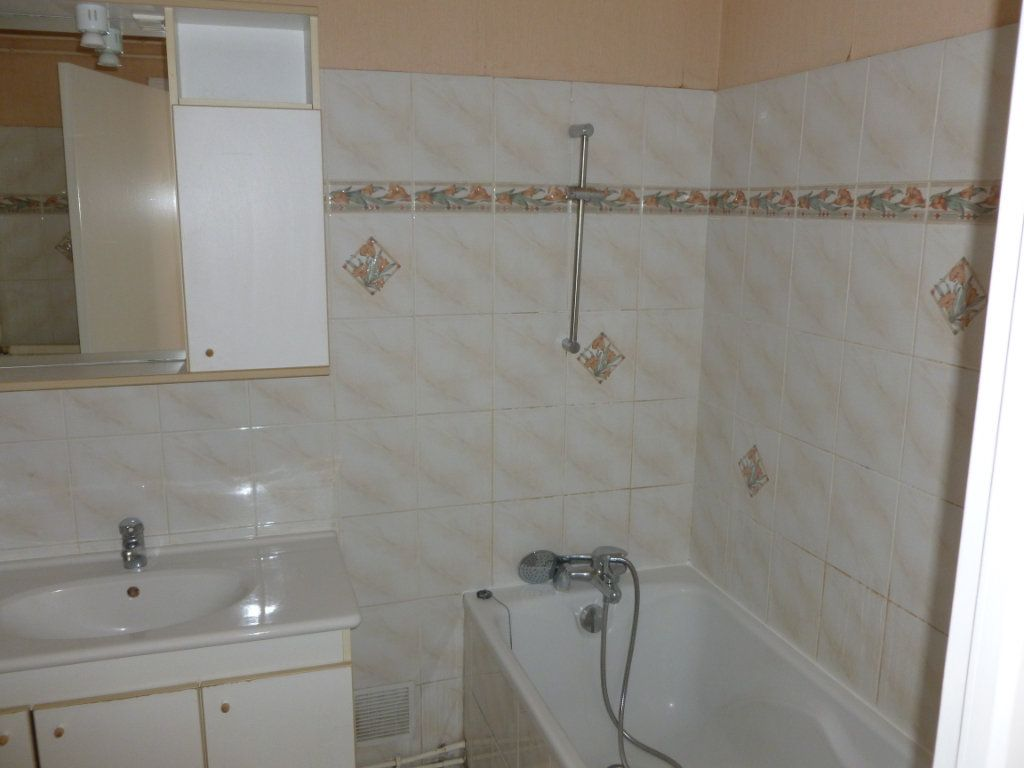 Appartement à louer 2 48.79m2 à Reims vignette-7