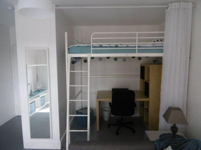 Appartement à louer 1 31.1m2 à Reims vignette-2