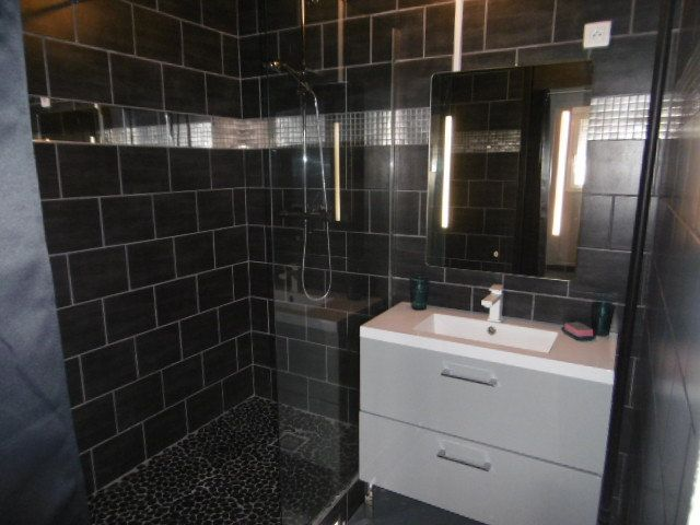 Appartement à louer 1 31.1m2 à Reims vignette-5