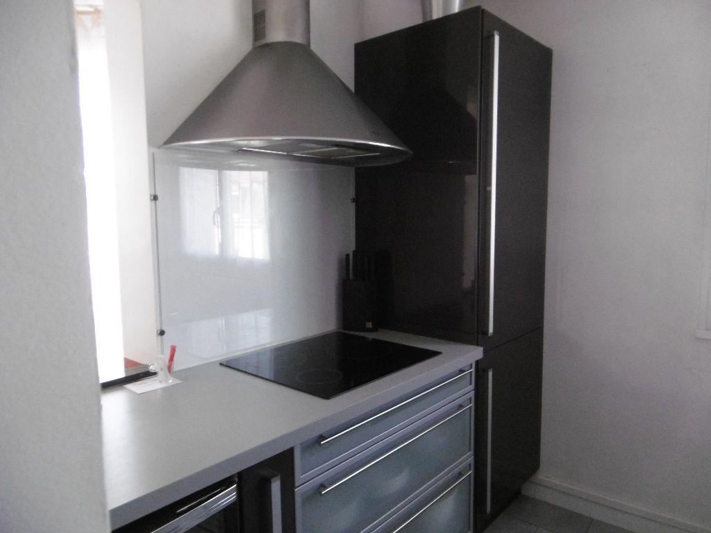 Appartement à louer 4 86.47m2 à Reims vignette-3
