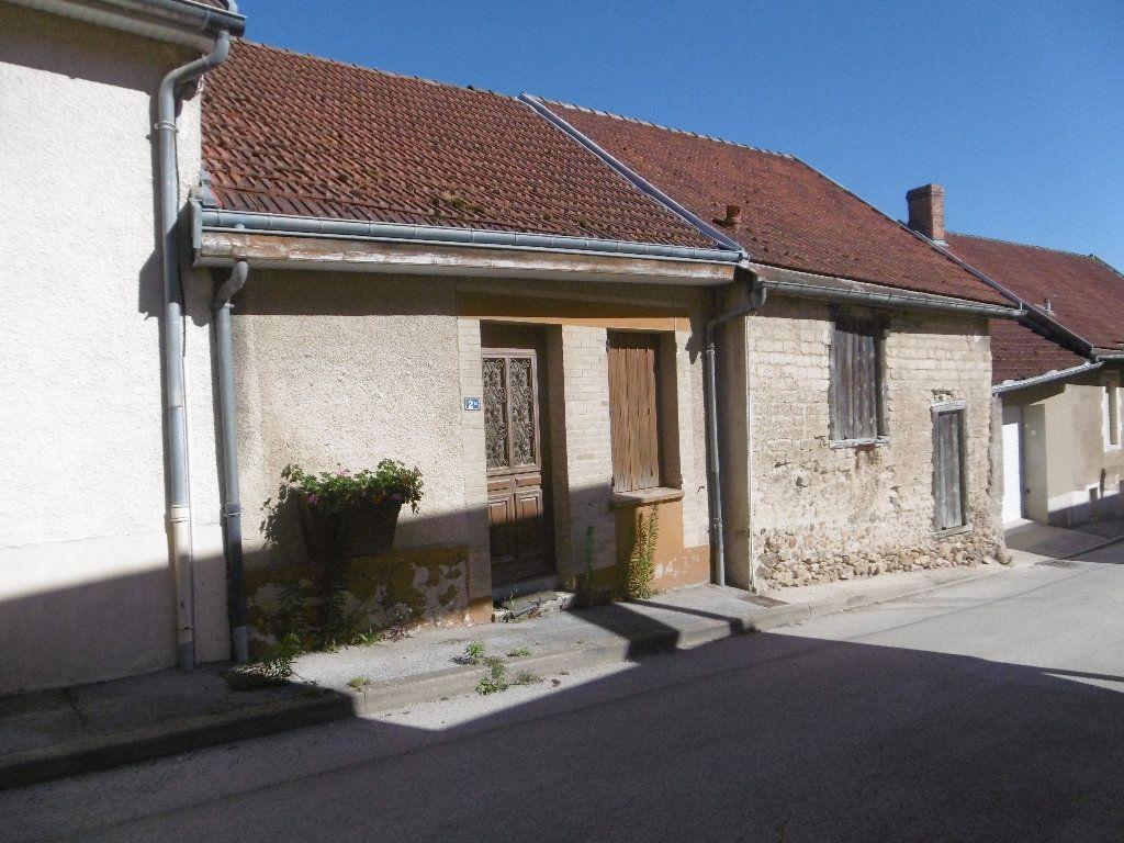 Maison à vendre 4 110m2 à Trépail vignette-2