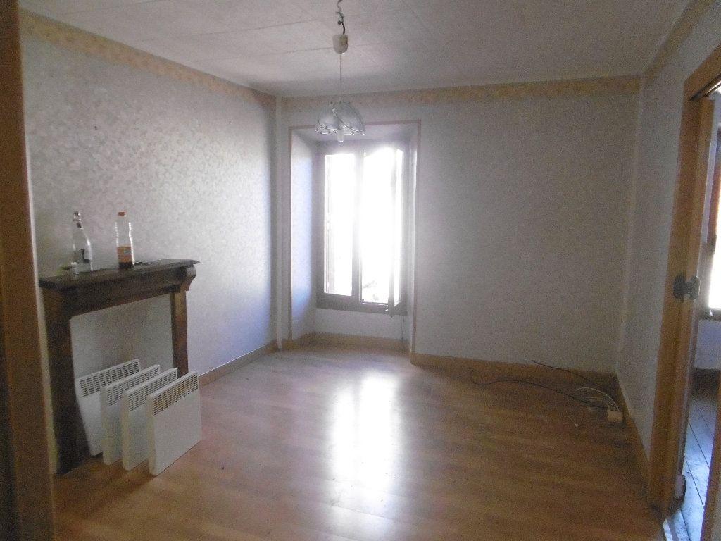 Maison à vendre 4 110m2 à Trépail vignette-3