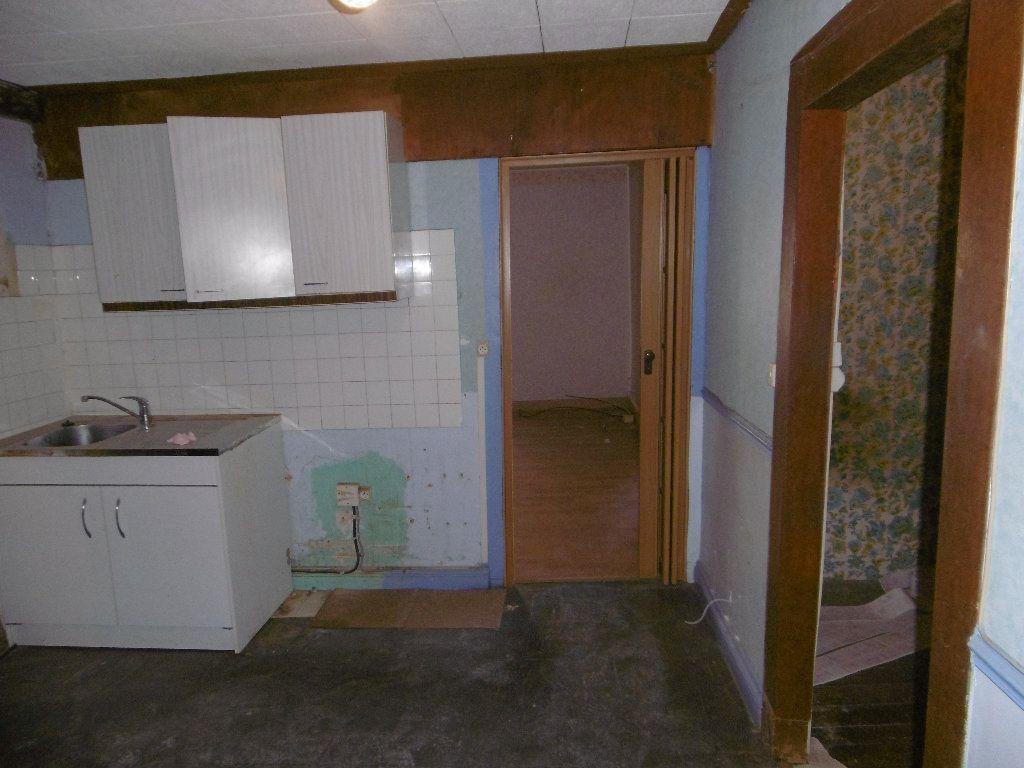 Maison à vendre 4 110m2 à Trépail vignette-4