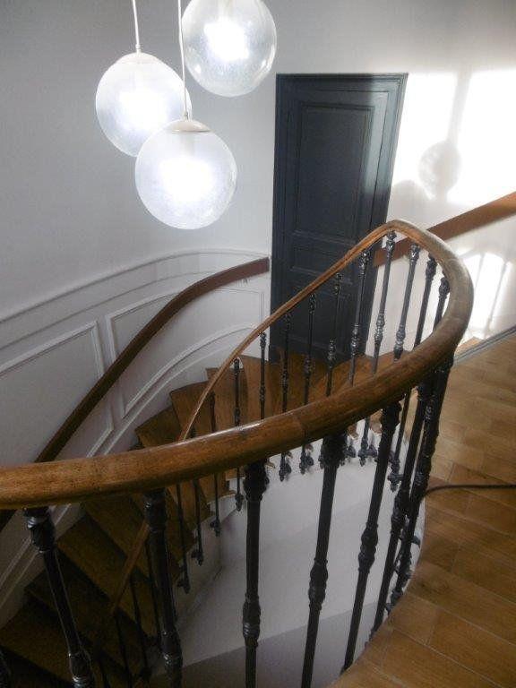 Appartement à louer 1 20.85m2 à Reims vignette-4