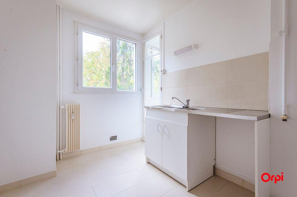 Appartement à vendre 5 80m2 à Reims vignette-5