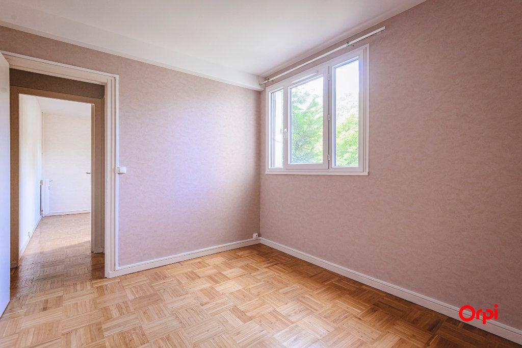 Appartement à vendre 5 80m2 à Reims vignette-6