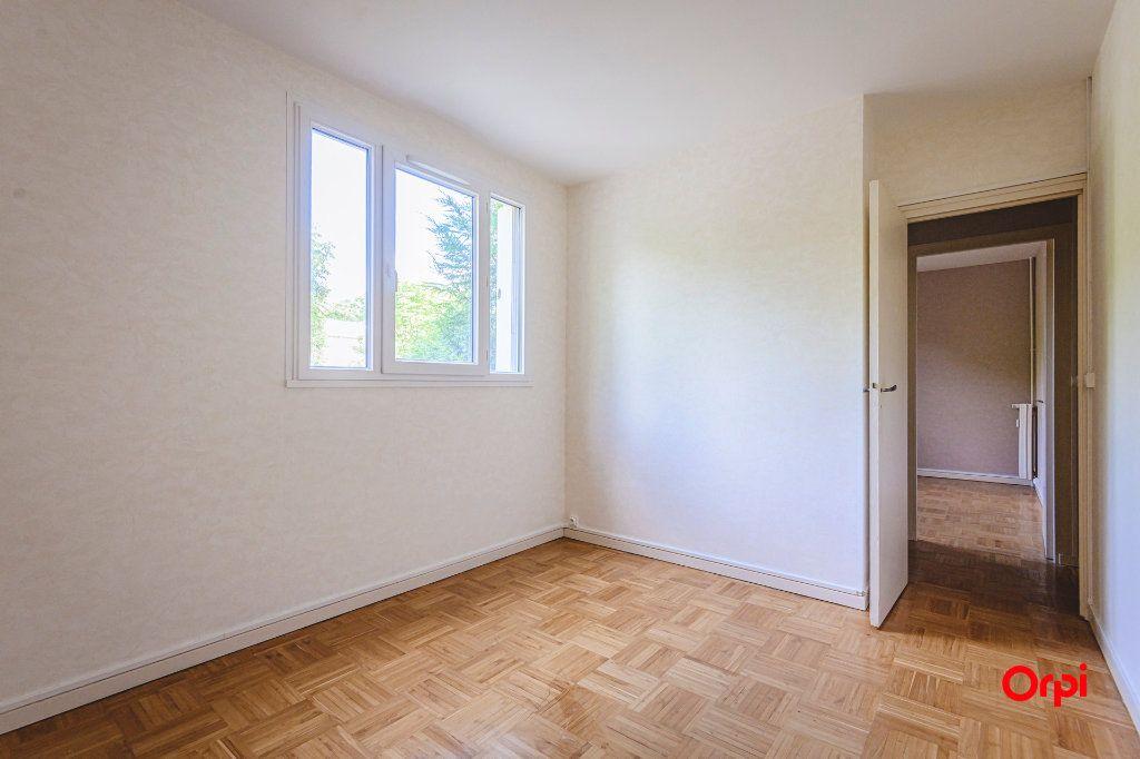 Appartement à vendre 5 80m2 à Reims vignette-7