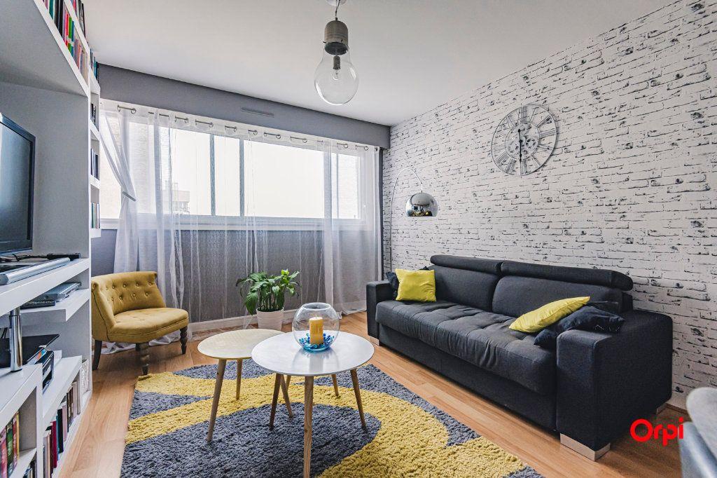 Appartement à vendre 2 54.04m2 à Reims vignette-3