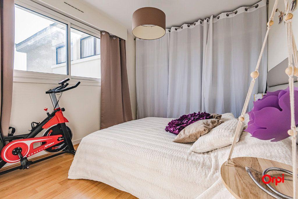 Appartement à vendre 2 54.04m2 à Reims vignette-7