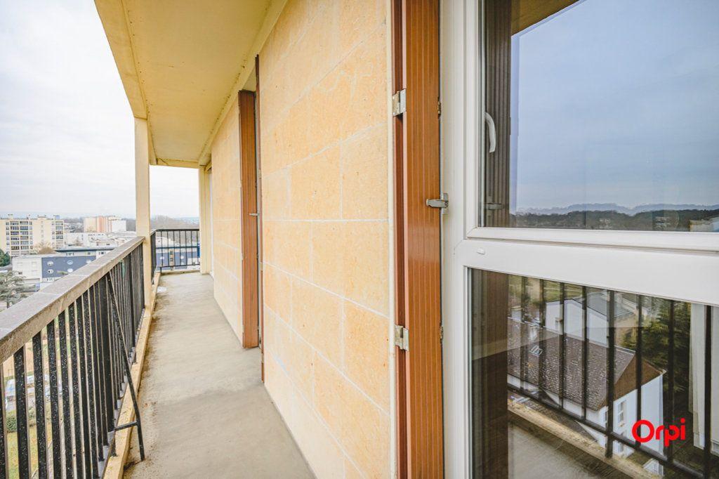 Appartement à vendre 3 58.08m2 à Reims vignette-3