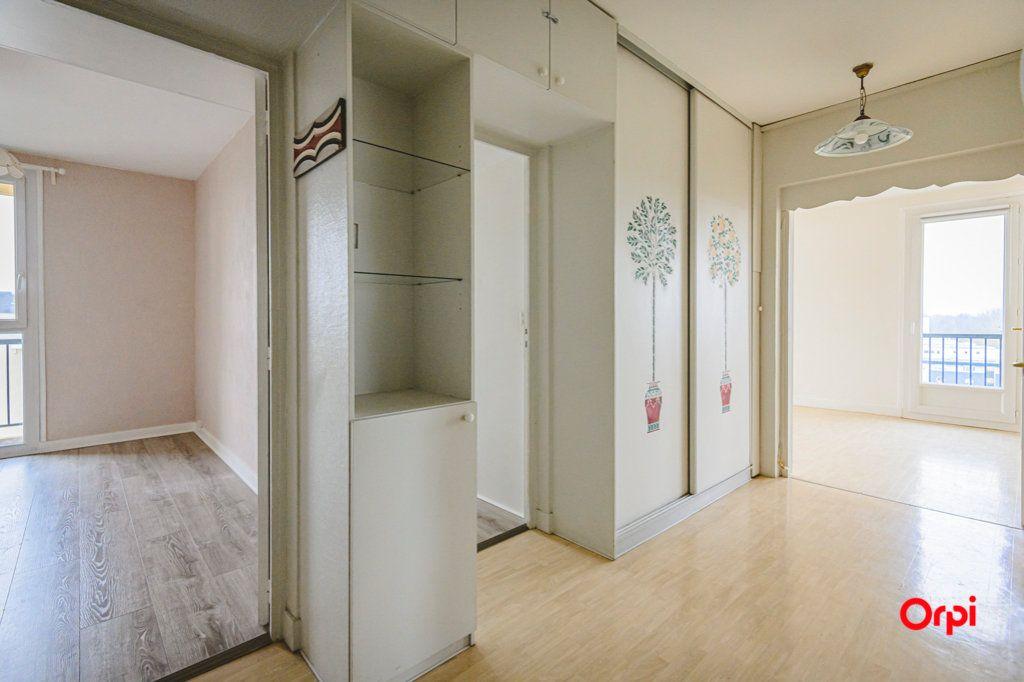 Appartement à vendre 3 58.08m2 à Reims vignette-5