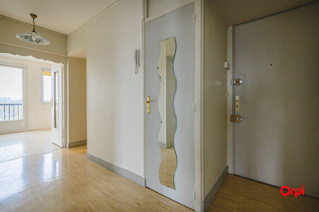 Appartement à vendre 3 58.08m2 à Reims vignette-6