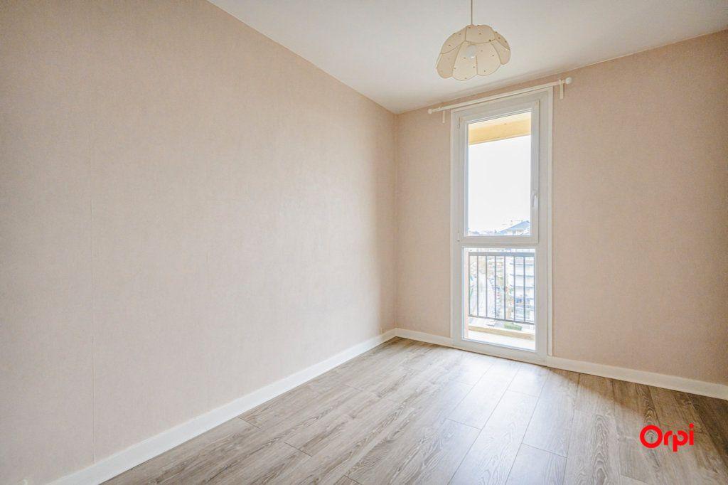 Appartement à vendre 3 58.08m2 à Reims vignette-9