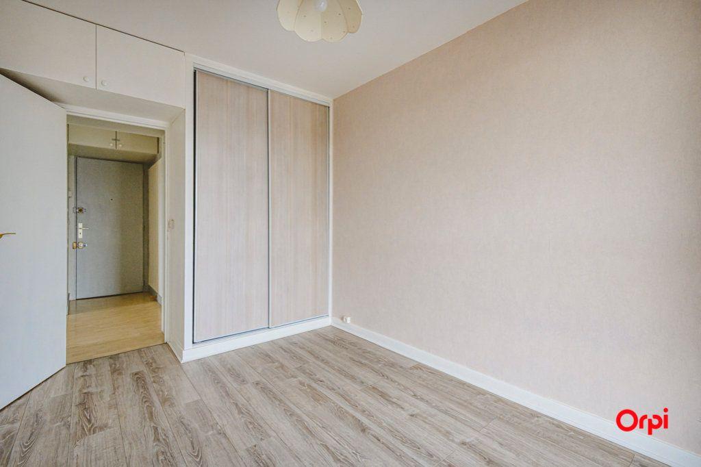 Appartement à vendre 3 58.08m2 à Reims vignette-10