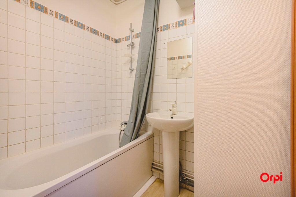 Appartement à vendre 3 58.08m2 à Reims vignette-11