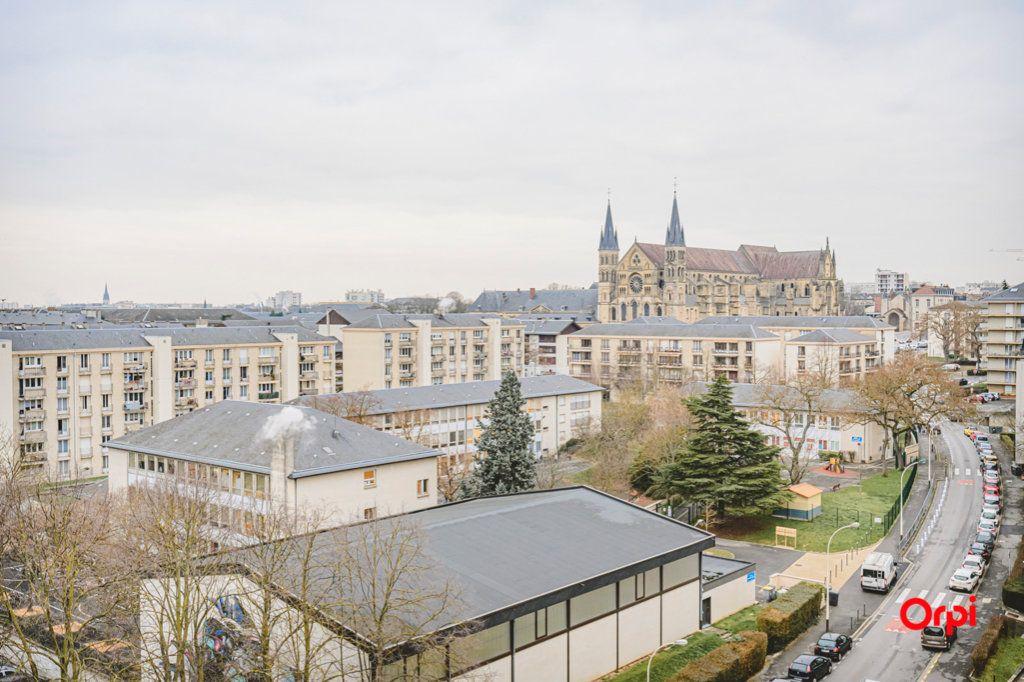 Appartement à vendre 3 58.08m2 à Reims vignette-13