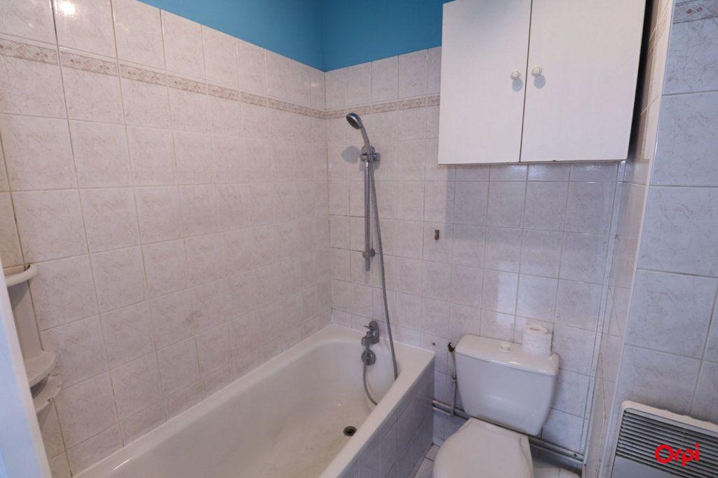 Appartement à vendre 1 21.34m2 à Reims vignette-3