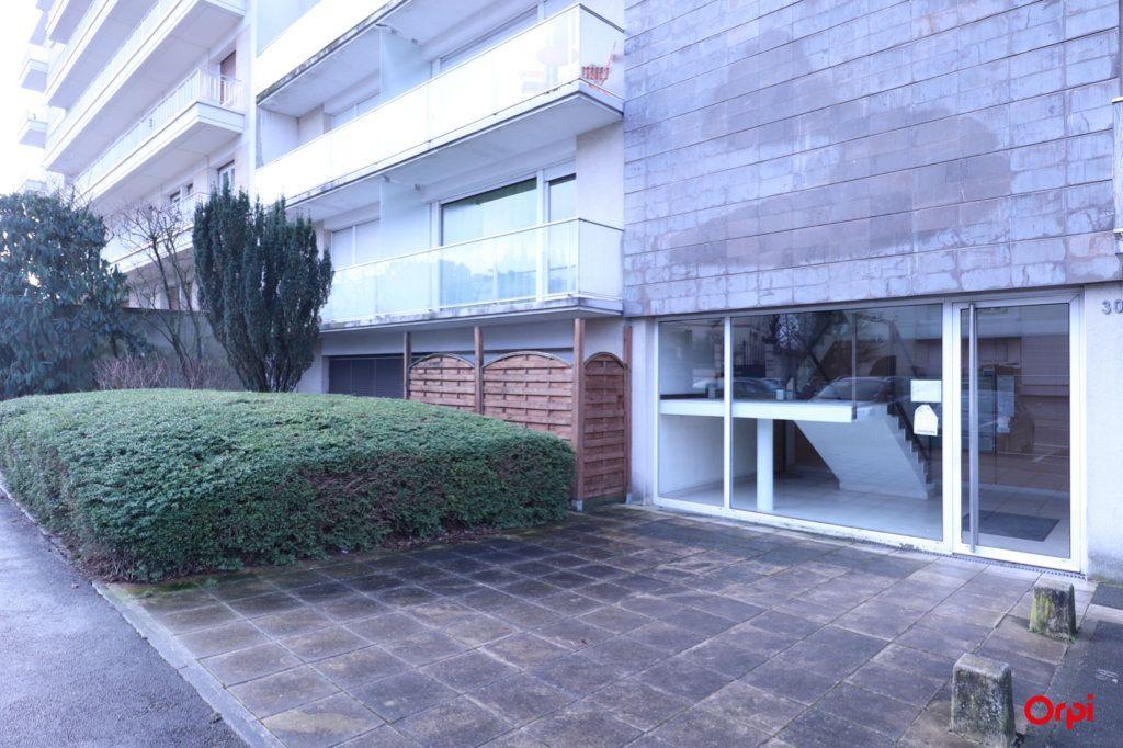 Appartement à vendre 1 21.34m2 à Reims vignette-7