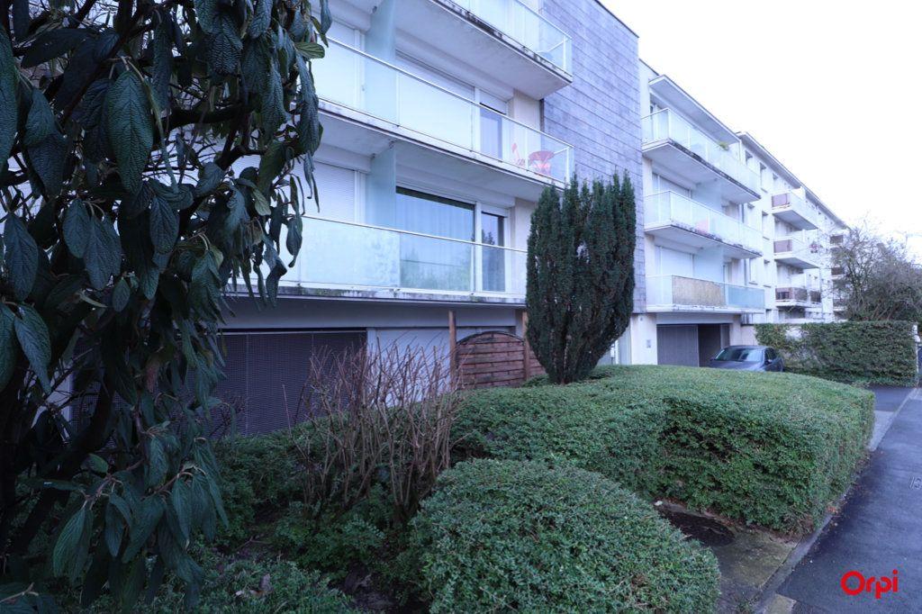 Appartement à vendre 1 21.34m2 à Reims vignette-8