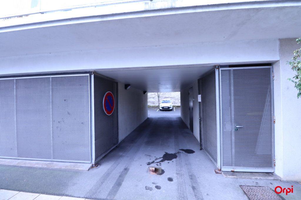 Appartement à vendre 1 21.34m2 à Reims vignette-10