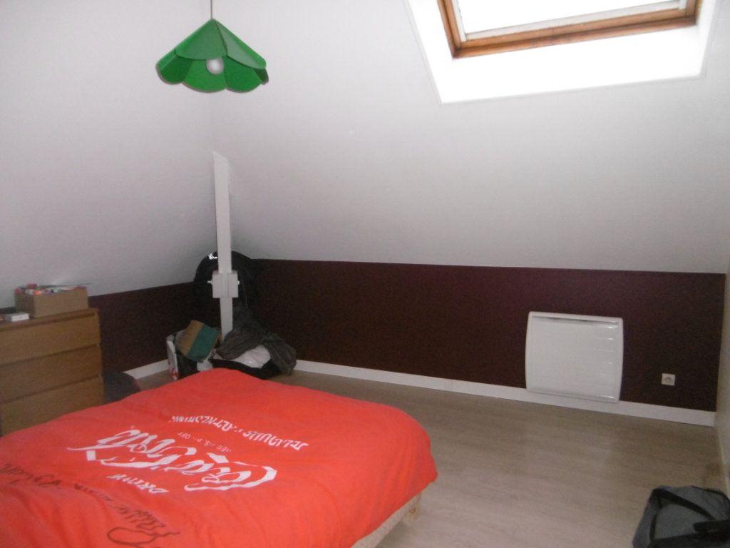 Appartement à louer 2 31.87m2 à Reims vignette-4