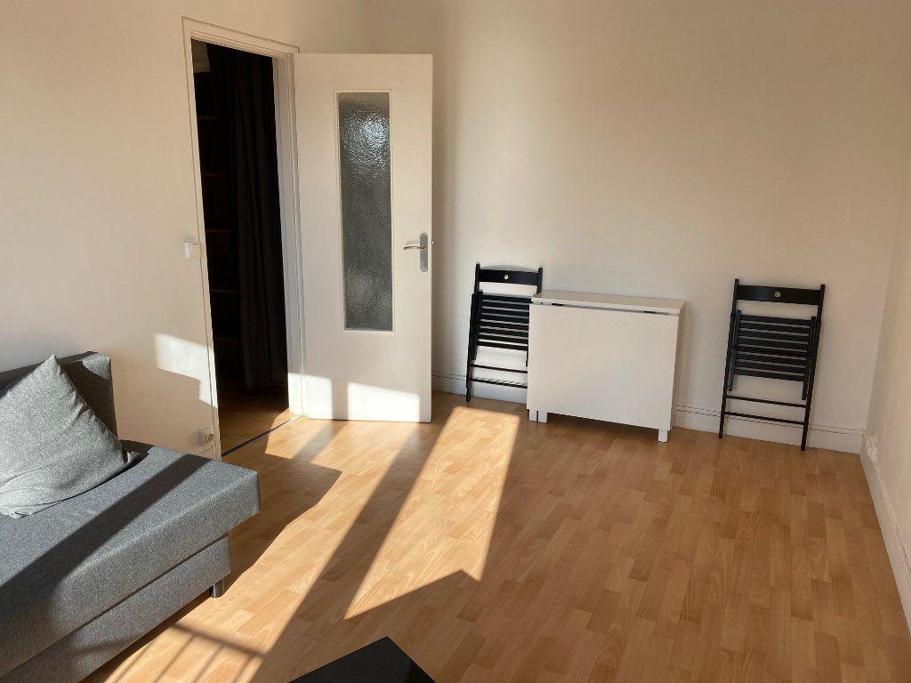 Appartement à louer 2 44.65m2 à Reims vignette-2