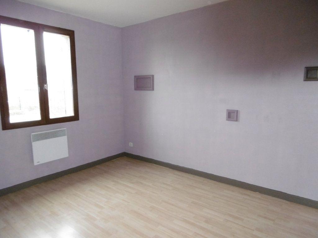 Maison à vendre 6 125.48m2 à Neuflize vignette-4