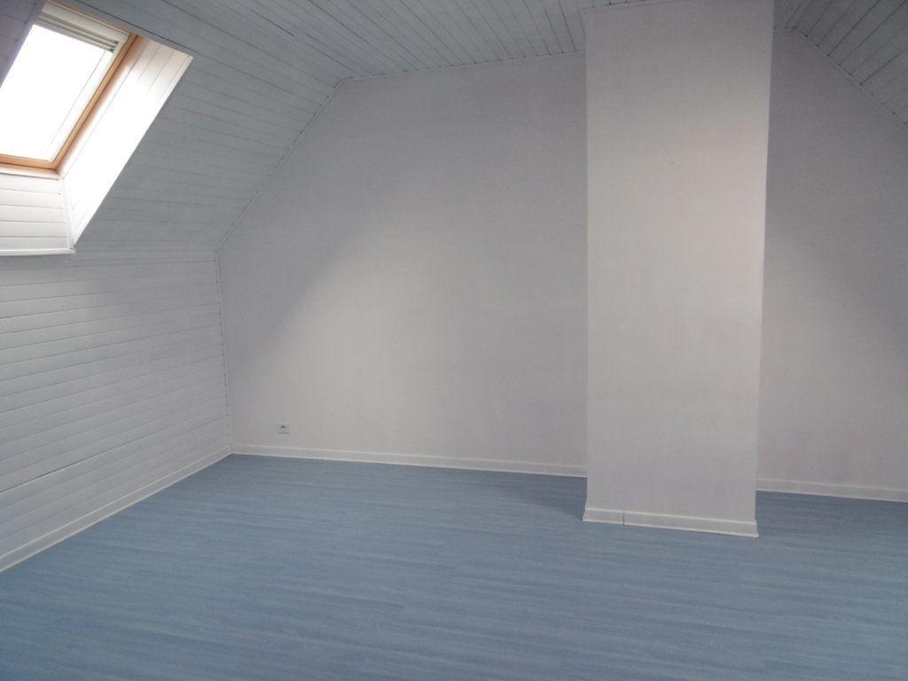 Maison à vendre 6 125.48m2 à Neuflize vignette-5