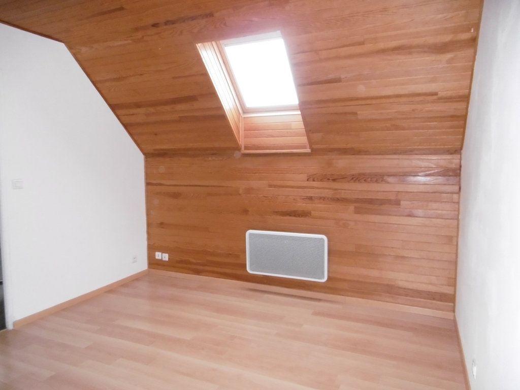 Maison à vendre 6 125.48m2 à Neuflize vignette-6