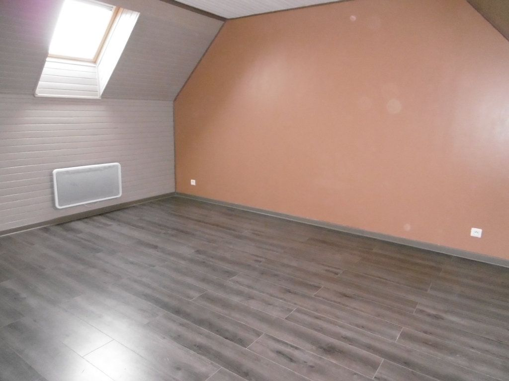 Maison à vendre 6 125.48m2 à Neuflize vignette-8