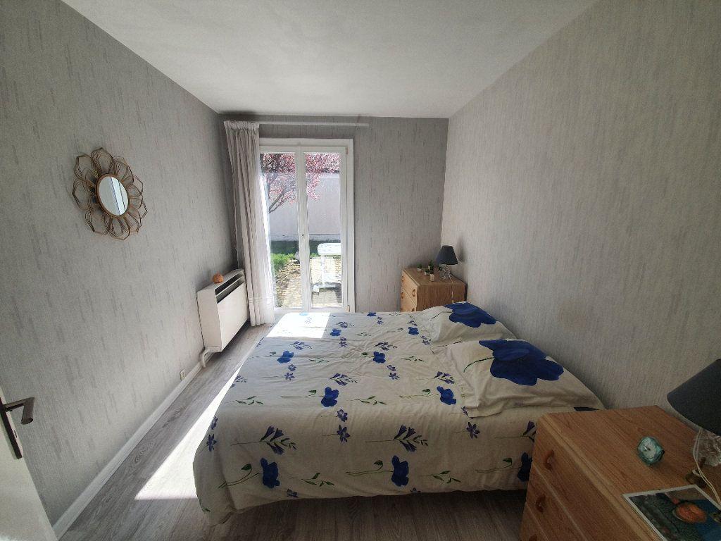 Maison à vendre 5 109.26m2 à Reims vignette-4
