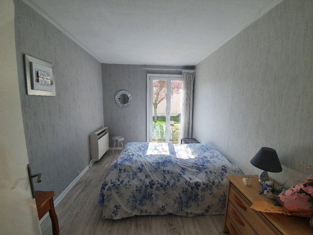 Maison à vendre 5 109.26m2 à Reims vignette-5