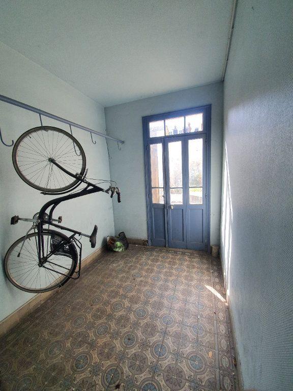 Appartement à vendre 2 61.68m2 à Reims vignette-7