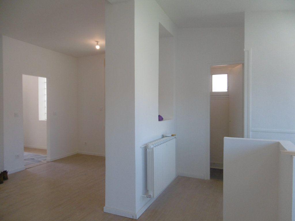 Maison à vendre 5 81m2 à Reims vignette-2