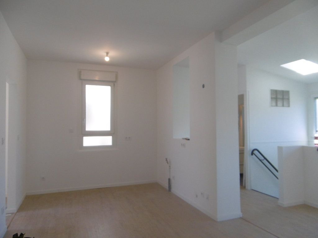 Maison à vendre 5 81m2 à Reims vignette-3