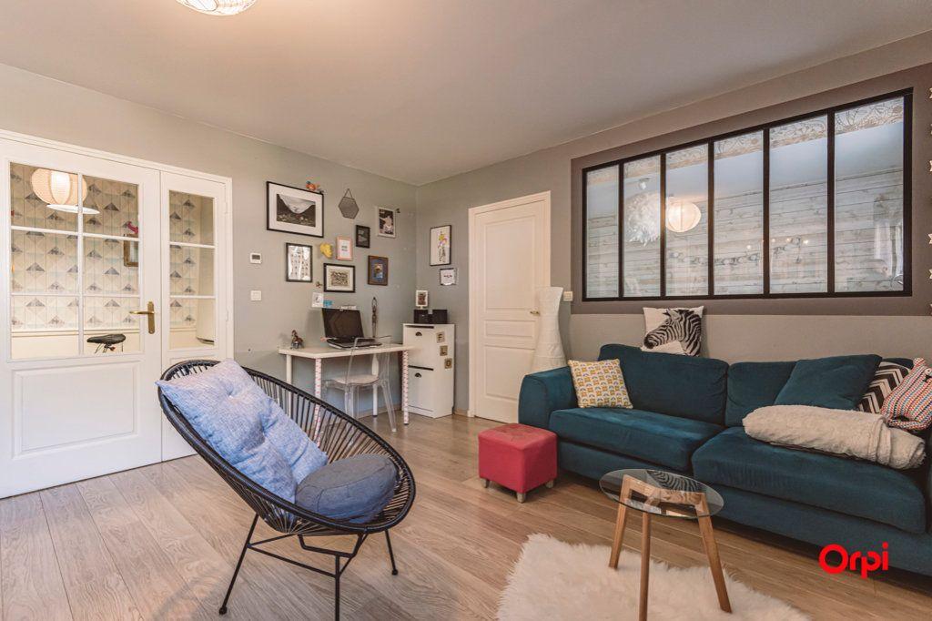 Appartement à vendre 2 52.32m2 à Reims vignette-3