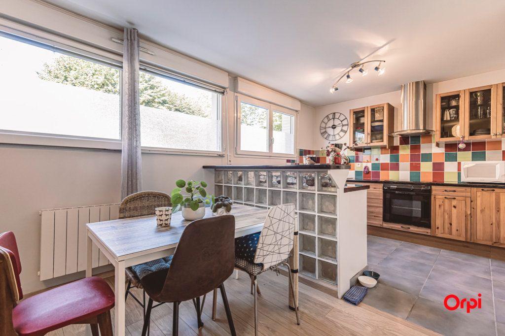 Appartement à vendre 2 52.32m2 à Reims vignette-4