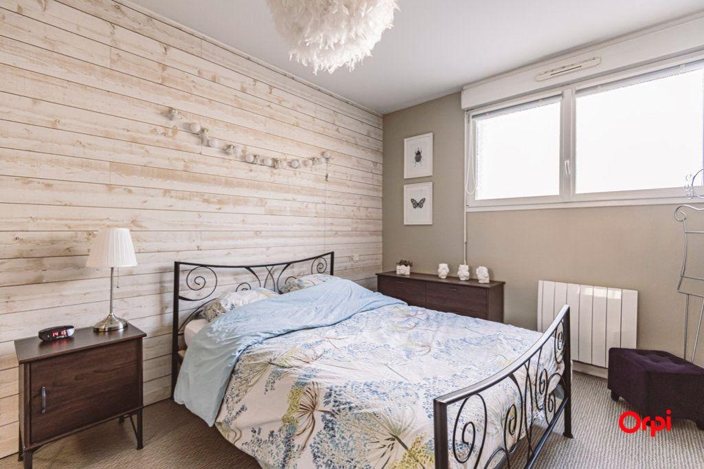 Appartement à vendre 2 52.32m2 à Reims vignette-6