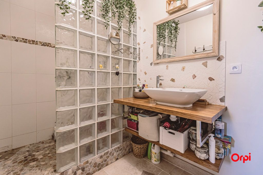 Appartement à vendre 2 52.32m2 à Reims vignette-7