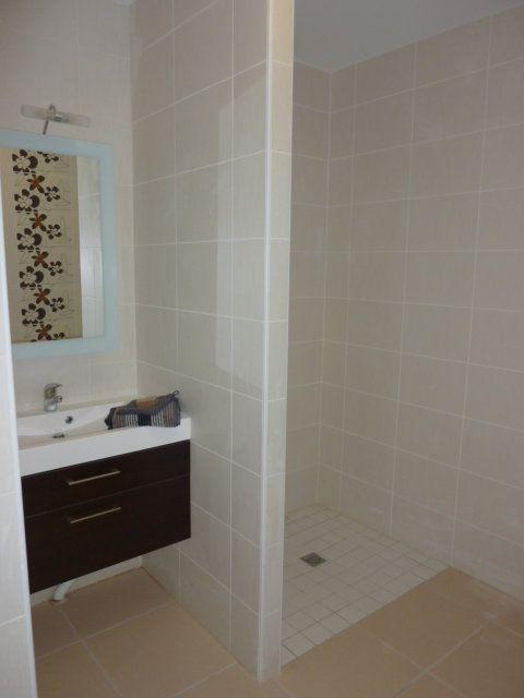 Appartement à louer 2 40m2 à Saint-Paul-lès-Dax vignette-6