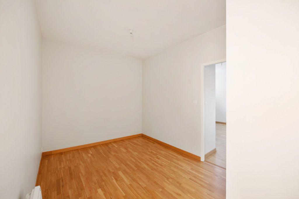 Appartement à louer 3 70m2 à Dax vignette-6