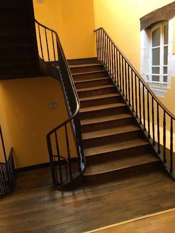 Appartement à louer 3 70m2 à Dax vignette-15