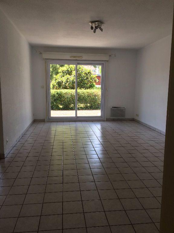 Appartement à louer 3 62.61m2 à Dax vignette-3