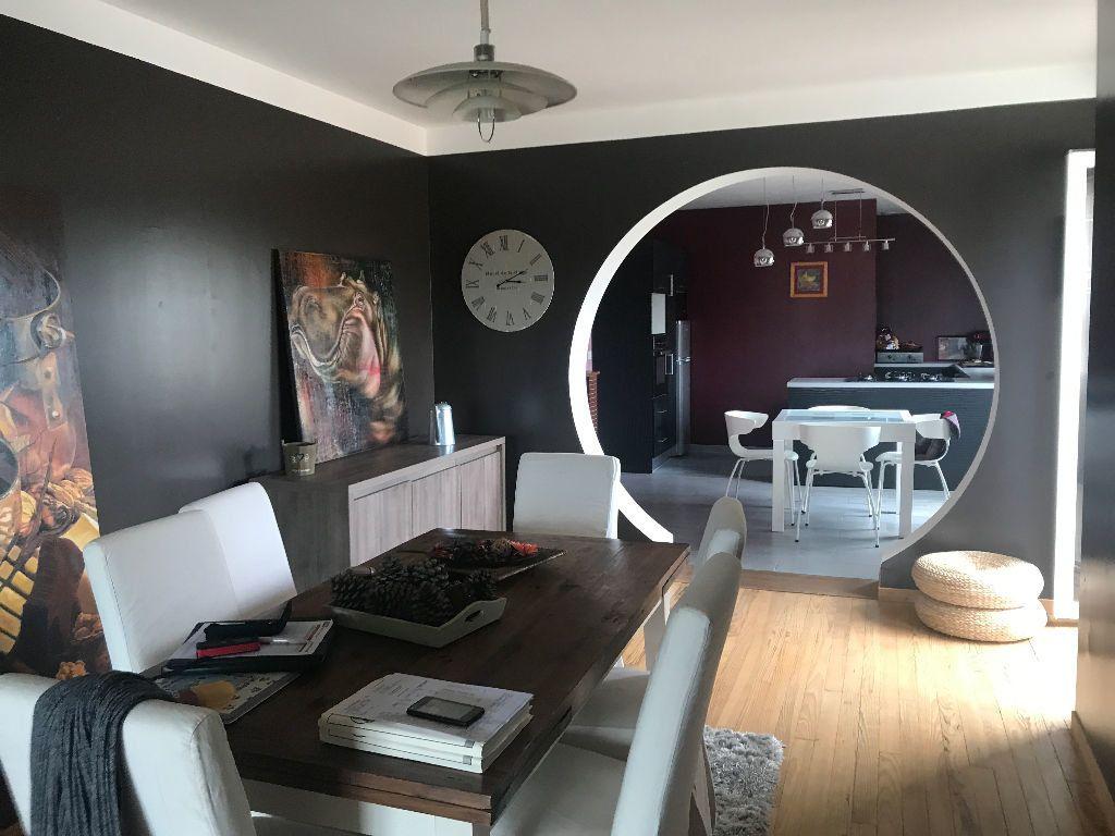 Appartement à vendre 3 97.52m2 à Saint-Paul-lès-Dax vignette-1