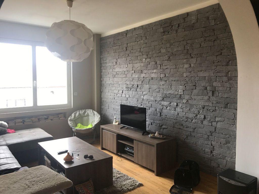 Appartement à vendre 3 97.52m2 à Saint-Paul-lès-Dax vignette-2